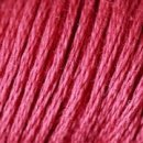 0326 Ruby red
