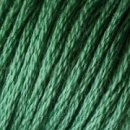 0562 Malachite green