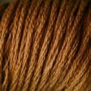 0433 Chocolate brown
