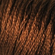 0975 Chestnut brown