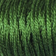 0986 Dark forest green