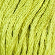 3819 Light moss green