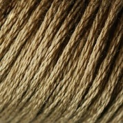0611 Sisal brown