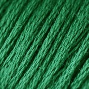 0699 Deep grass green