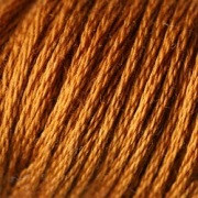 0780 Chestnut tree brown