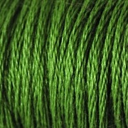 0904 Avocado green