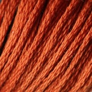 0920 Ochre copper