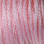 0963 Pale dusty rose