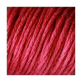 0309 Dark raspberry rose